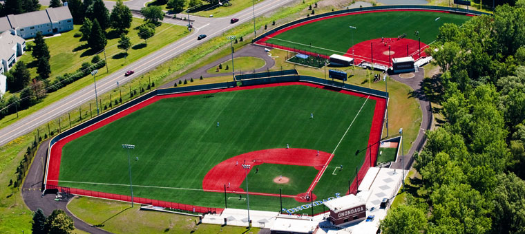 Image result for ONONDAGA BASEBALL COMPLEX