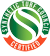 Synthetic Turf Council Licensed Professional